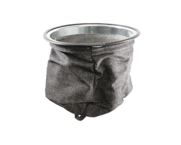 Goodway Bolsas y Filtros de Repuesto para CoilVac
