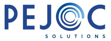 Pejoc Solutions España