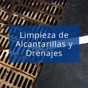 Maquinaria y accesorios para limpieza de conductos de ventilacion